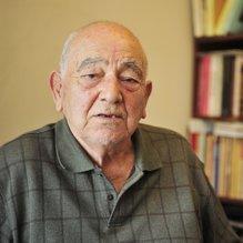 Son dakika: Prof. Dr. Kemal Karpat, hayatını kaybetti - Kemal Karpat kimdir?