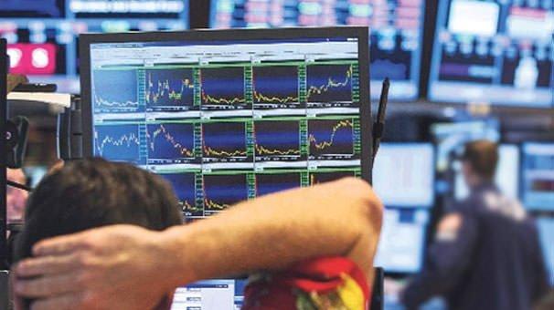 Piyasalar güne nasıl başladı? 27.05.2016)
