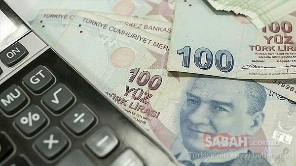 SON DAKİKA HABERİ: 1000 TL sosyal yardım parası başvuru sonuçları netleşmeye başladı! 1000 TL pandemi sosyal yardım parası başvurusu nasıl yapılır, kimlere verilecek?