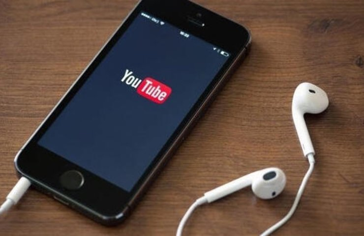 YouTube Premium Türkiye'de!