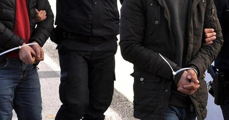 Kayseri polisi uyuşturucuya geçit vermiyor: 2 gözaltı