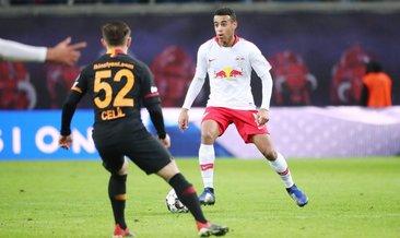 Galatasaray maçı hangi kanalda yayınlanacak? Leipzig Galatasaray maçı ne zaman, saat kaçta?