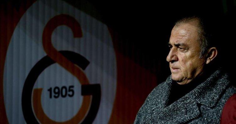 Son dakika: Fatih Terim buldu Fenerbahçe kaptı! Terim'in ima ettiği futbolcu Attila Szalai çıktı...