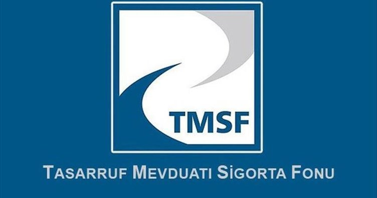 TMSF, Royal ve Atlas Halı'yı 353 milyon TL muhammen bedelle satışa çıkardı