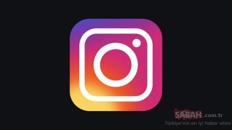 Instagram takipçisi nasıl artırılır? (Sakın bunları yapmayın!)