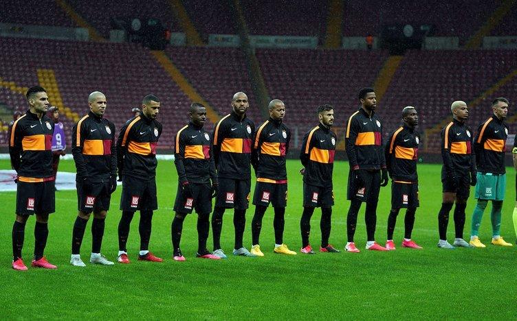 O transferde sular ısınıyor! Galatasaray ve Fenerbahçe genç yıldızın peşinde