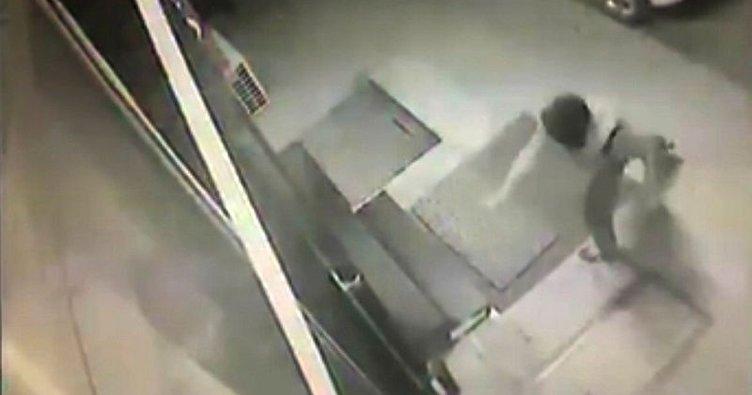 Edirne'de 13 yaşındaki çocuk, bir gecede 3 iş yerini soydu