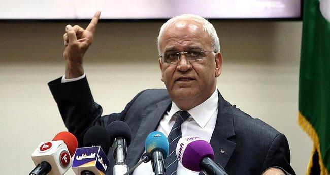 'İsrail'in Gazze'ye uyguladığı gayrimeşru ablukasını şiddetle kınıyoruz'