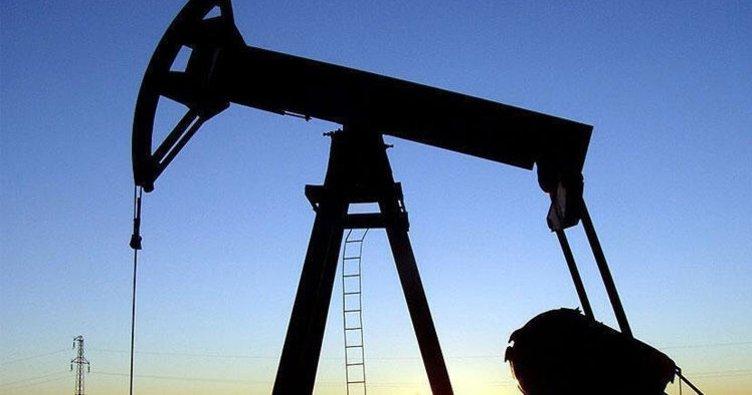 Son dakika: Petrol yükseldi, altın geriledi