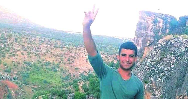 HDP'nin algısı tutmadı! 'Bahçe sulayan köylüler terörist çıktı
