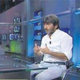 Rıdvan Dilmen sporun not defteri'nde