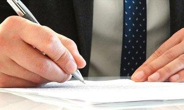 Türkiye Sigorta Birliği, Azerbaycan'ın sigorta sektörüne destek verecek