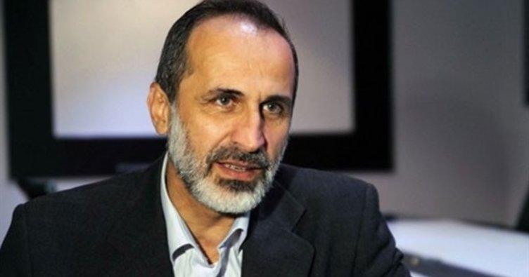 Tahran zirvesi Türkiye sayesinde önem kazandı