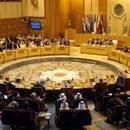 Arap Birliği karar verdi