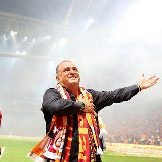 Galatasaray, Fatih Terim'le nikah tazeledi! İşte sözleşme detayları