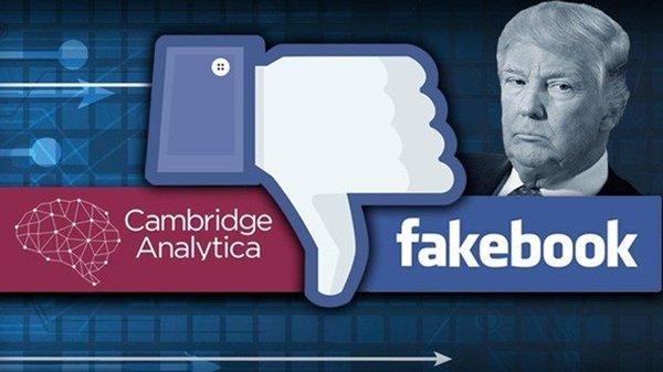 Facebook bilgilerinize ne olduğunu öğrenebilirsiniz