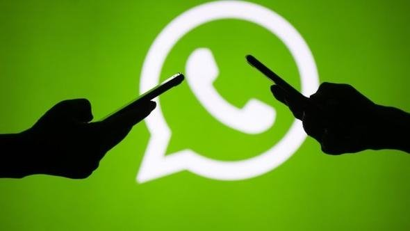 WhatsApp'ın sakladığı gizli özelliği ortaya çıktı! Herkes şimdi whatsapp'ta bunu yapıyor