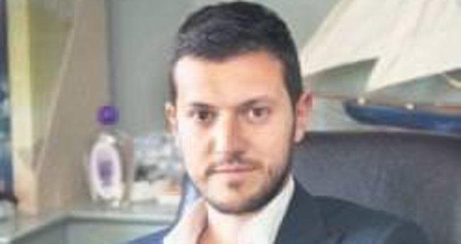 'Ankara sağlık turizmini seçmeli'