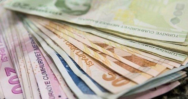 1000 TL sosyal yardım başvurusu nasıl ve nereden yapılır? 3 faz E devlet ile 1000 TL sosyal yardım desteği ödemeleri başvuru sonuçları sorgula!