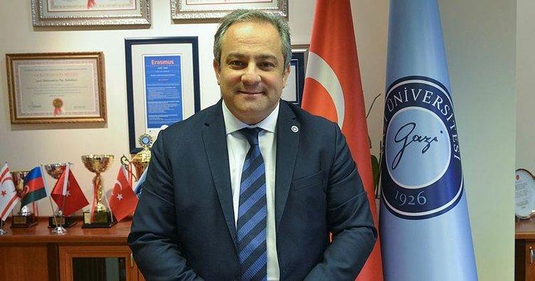 'Kıbrıs'ta Türk varlığını silmek istediler'