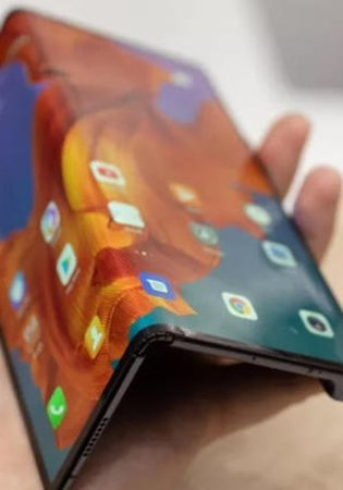 Huawei'den fiyat açıklaması geldi!