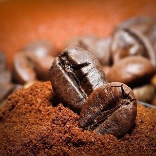 Şifa kaynağı türk kahvesinin bilinmeyen faydası
