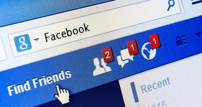 Facebook'ta sadece bu iki kişi engellenemiyor