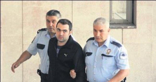 Zirve sanıklarına tutuklama talebi