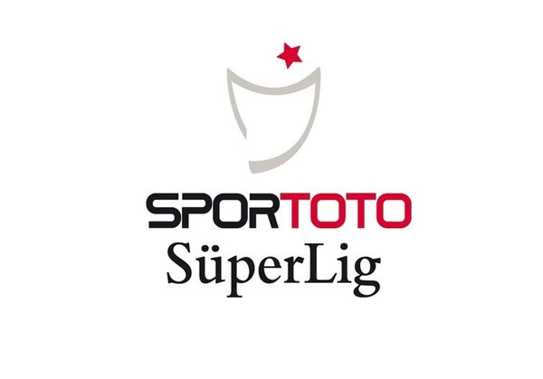 Süper Lig'de kalan maçlar ve puan durumu