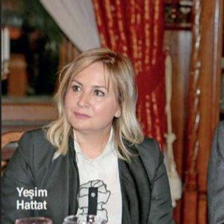 Cavit Çağlar'ın kızı Yeşim Hattat Moiz Mitrani'nin eşyalarını haczettirdi ama...