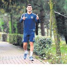 Galatasaray güçlü takım