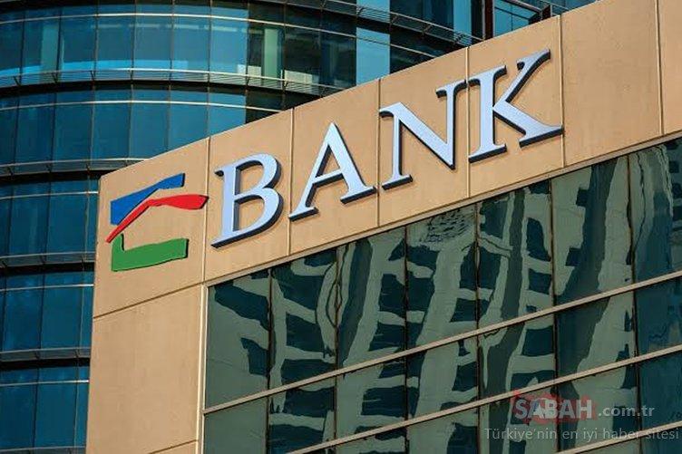 Borç erteleme, limit artışı, yapılandırma... İşte tüm bankaların coronavirüs destek paketleri!