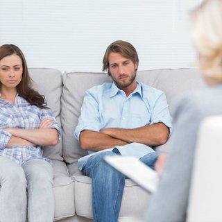 Aile terapisti nedir ve Aile terapistine ne zaman gidilmelidir?