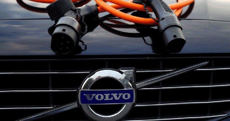 Volvo sözünü tuttu! S60 modelinde dizel seçeneği olmayacak