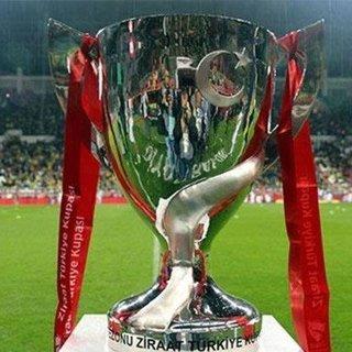 Finalin adı Galatasaray-Akhisarspor