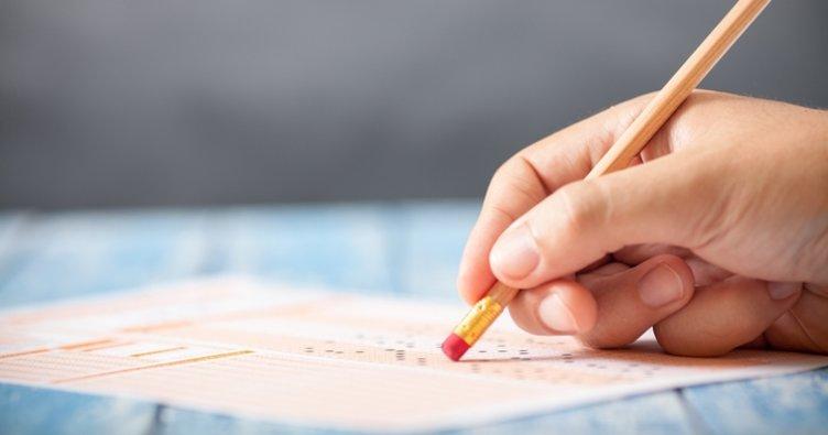 Açık lise AÖL 2. dönem online sınav sonuçları açıklandı mı, bugün açıklanır mı? AÖL sınav sonuçları ne zaman açıklanacak?