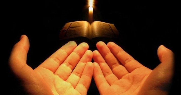 İhlas suresi nasıl okunur? Arefe günü 1000 İhlas okumanın önemi nedir?