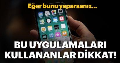 iPhone'da uygulama aboneliği nasıl iptal edilir? iOS'ta abonelik iptali
