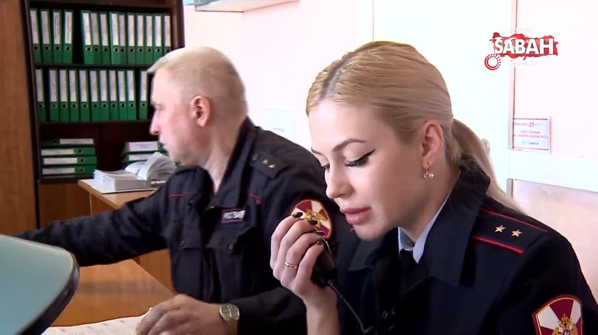 Image result for anna khramtsova