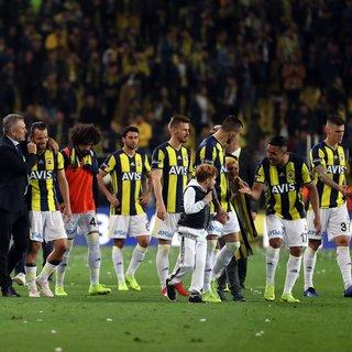 Fenerbahçe'den şampiyonluk kadrosu için Galatasaraytaktiği
