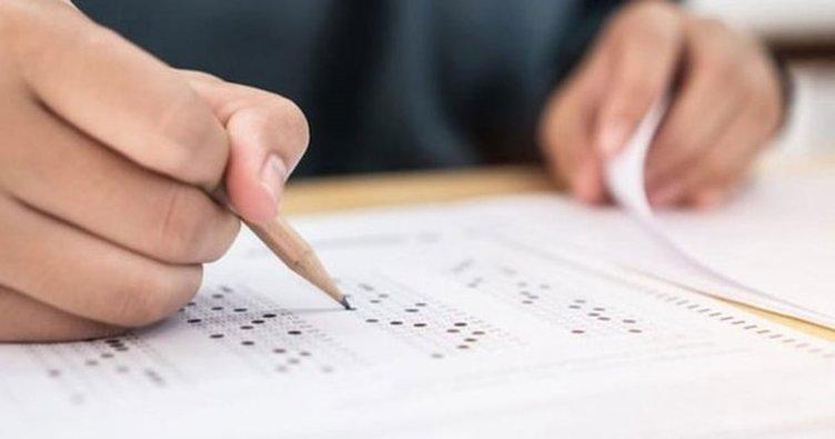 Açık Lise AÖL sınav tarihleri 2021 açıklandı mı? MEB ile ertelenen AÖL sınavları ne zaman yapılacak, tarihleri netleşti mi?