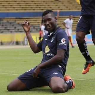 Fenerbahçe'de Cifuente transferinde bonservis sorunu