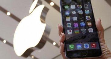 10 yılda iPhone'lara harcadığımız para dudak uçuklatıyor!