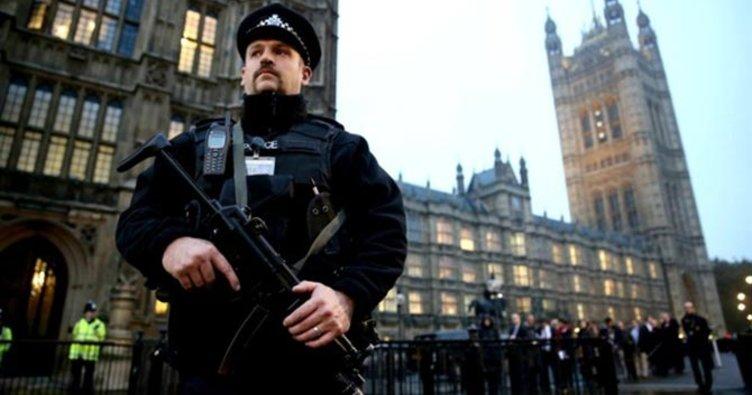 MI5'dan kritik uyarı: En ciddi terör saldırısıyla karşı karşıyayız!