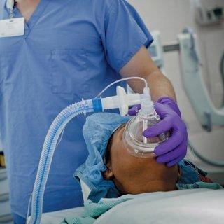 Anestezi korkusuna son veren 5 önemli gelişme!