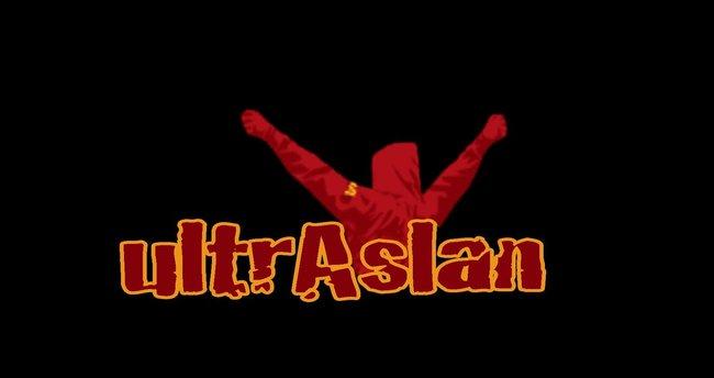 Son dakika: Ultraslan'dan Mustafa Cengiz'e istifa çağrısı!