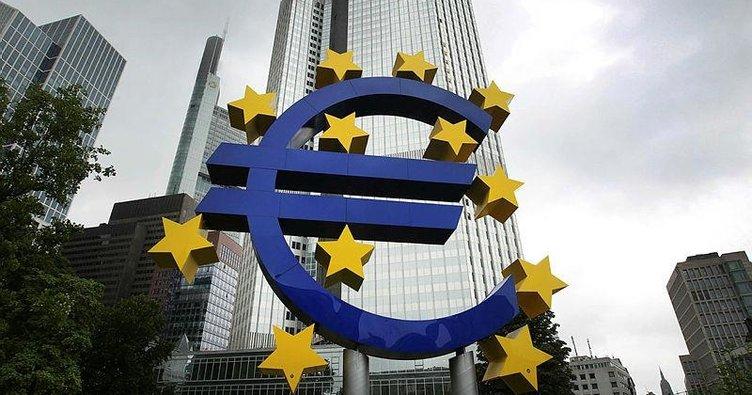 ECB faiz indirdi tahvil alacak