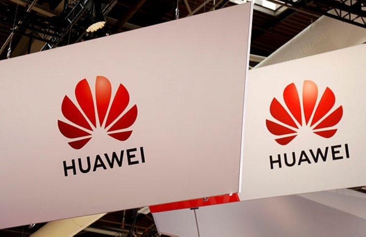 Huawei ile iş birliğini kesen teknoloji devleri!
