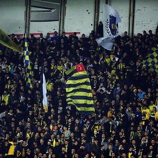Fenerbahçe-Zenit maçına UEFA incelemesi