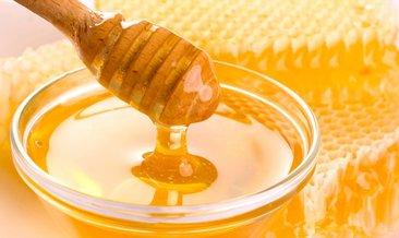 Bal alerjisi nedir ve tedavisi nasıl olur? Alerjen olarak bal...